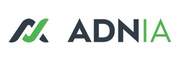 Adnia Solutions Coupons and Promo Code