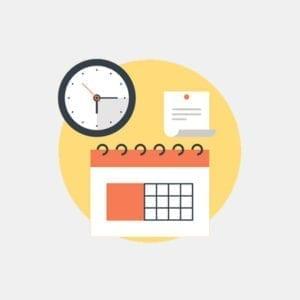 Produto_Timesheet_Excel_Template