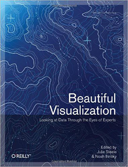 Beautiful-Visualization-Looking-Through-Pratice