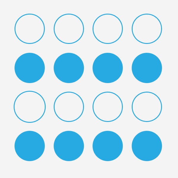 Gestalt_Similarity_Dashboard