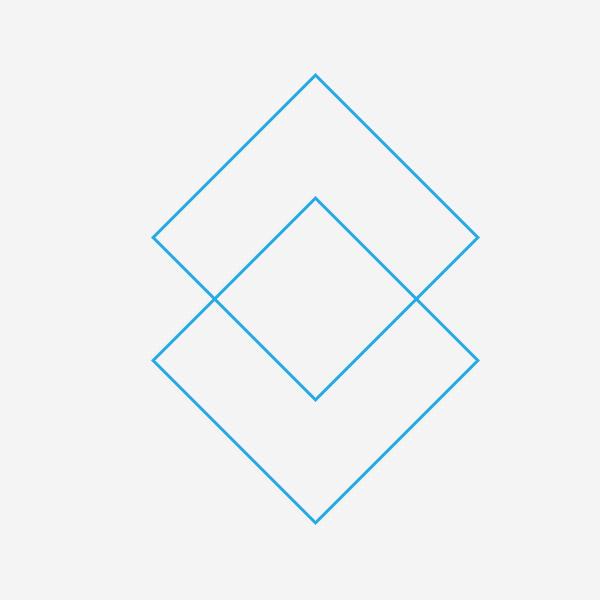 Gestalt_Symmetry_Dashboard