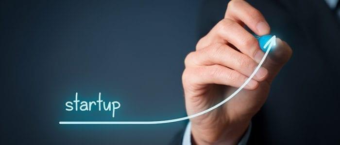 Startup Growth - SaaS Metrics Template