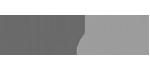 Tivit-one-logo