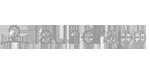 laundrapp-logo