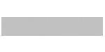 vendine-logo