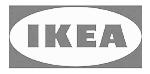 ikea-logo-2