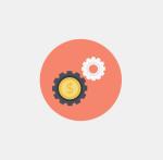 Invoice Tracker Template