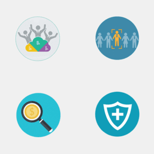 Human Resources Package Template 2