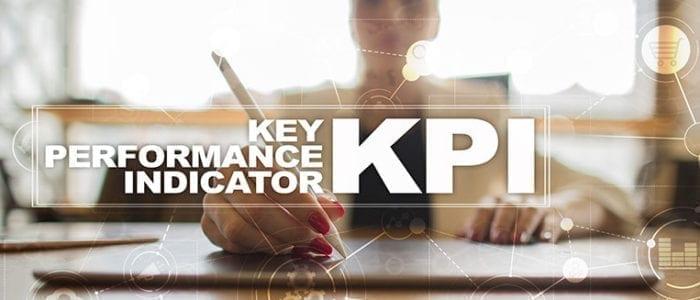 KPI-Excel-Templates