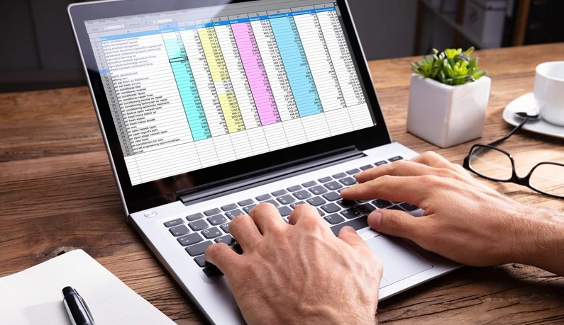 how-can-a-creative-excel-spreadsheet-improve-your-way-to-show-data