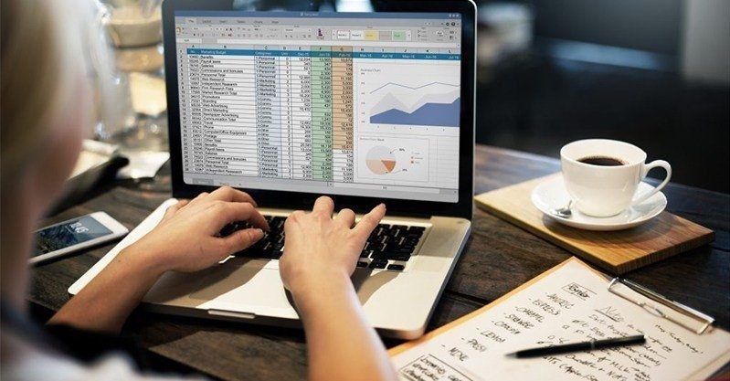 how-small-businesses-are-redefining-their-business-intelligence-using-excel