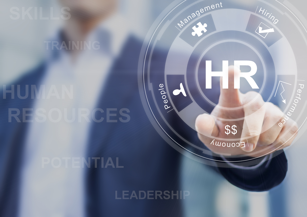 Find out what are the best HR performance indicators and get data intelligence and more relevance at work!, Adnia Solutions