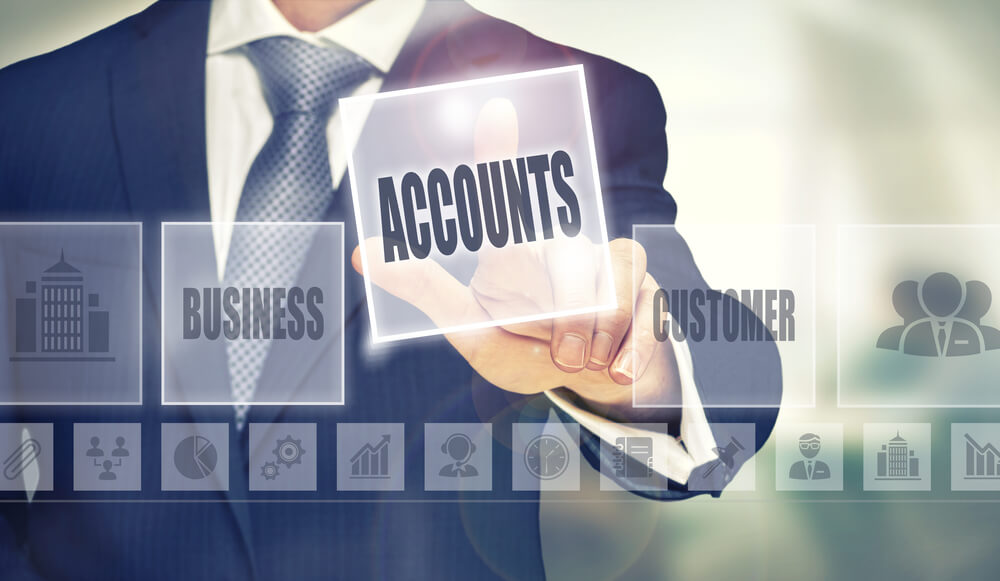 better control your accounts payable and receivable flow