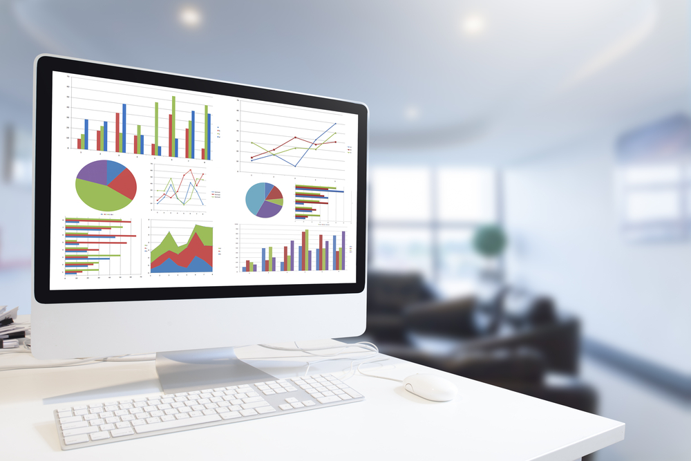 How to put together the best possible presentation in Excel, Adnia Solutions