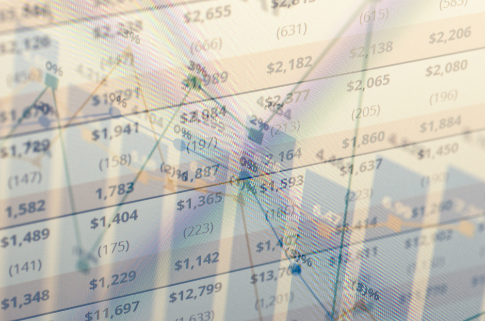 Find out what VLOOKUP is and how it can optimize your search in an Excel spreadsheet, Adnia Solutions