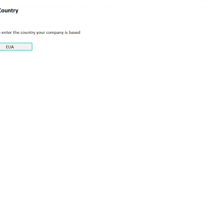 Covid-19 Management Excel TempCovid-19 Management Excel Template - Countrylate - Country