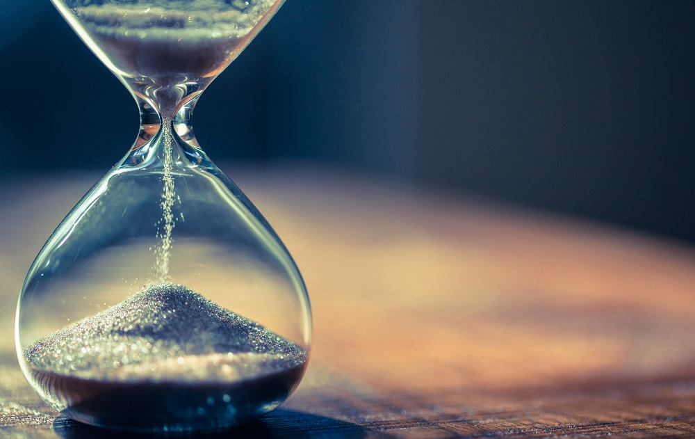 Time management in the business context: how to organize?, Adnia Solutions