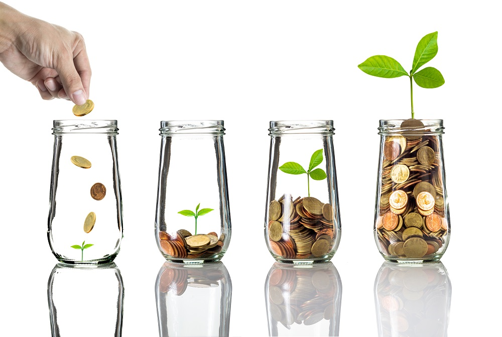 6 steps to a successful financial planning, Adnia Solutions