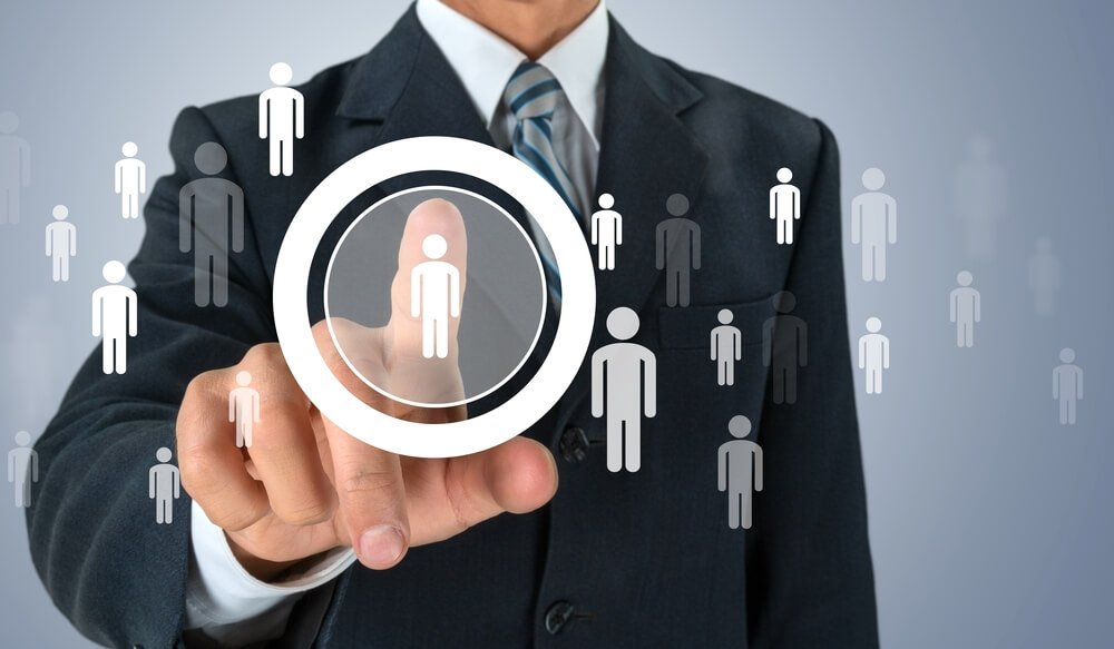 Learn about the 11 indicators to optimize your HR recruitment process, Adnia Solutions