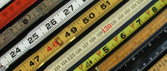 adnia metrics