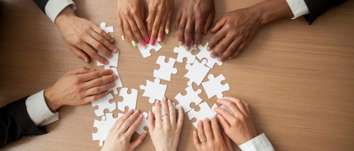 strategic-planning-ideal-tool