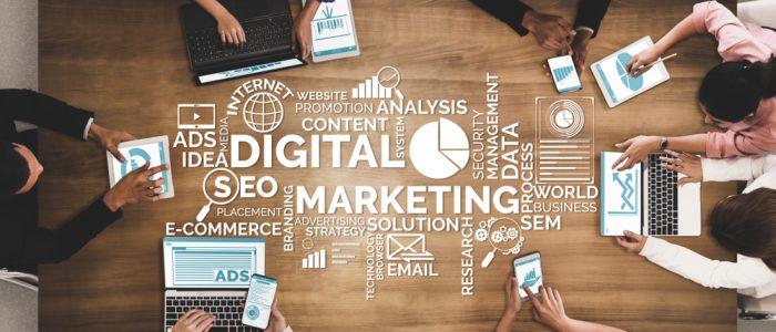 Strategic-Marketing-Planning