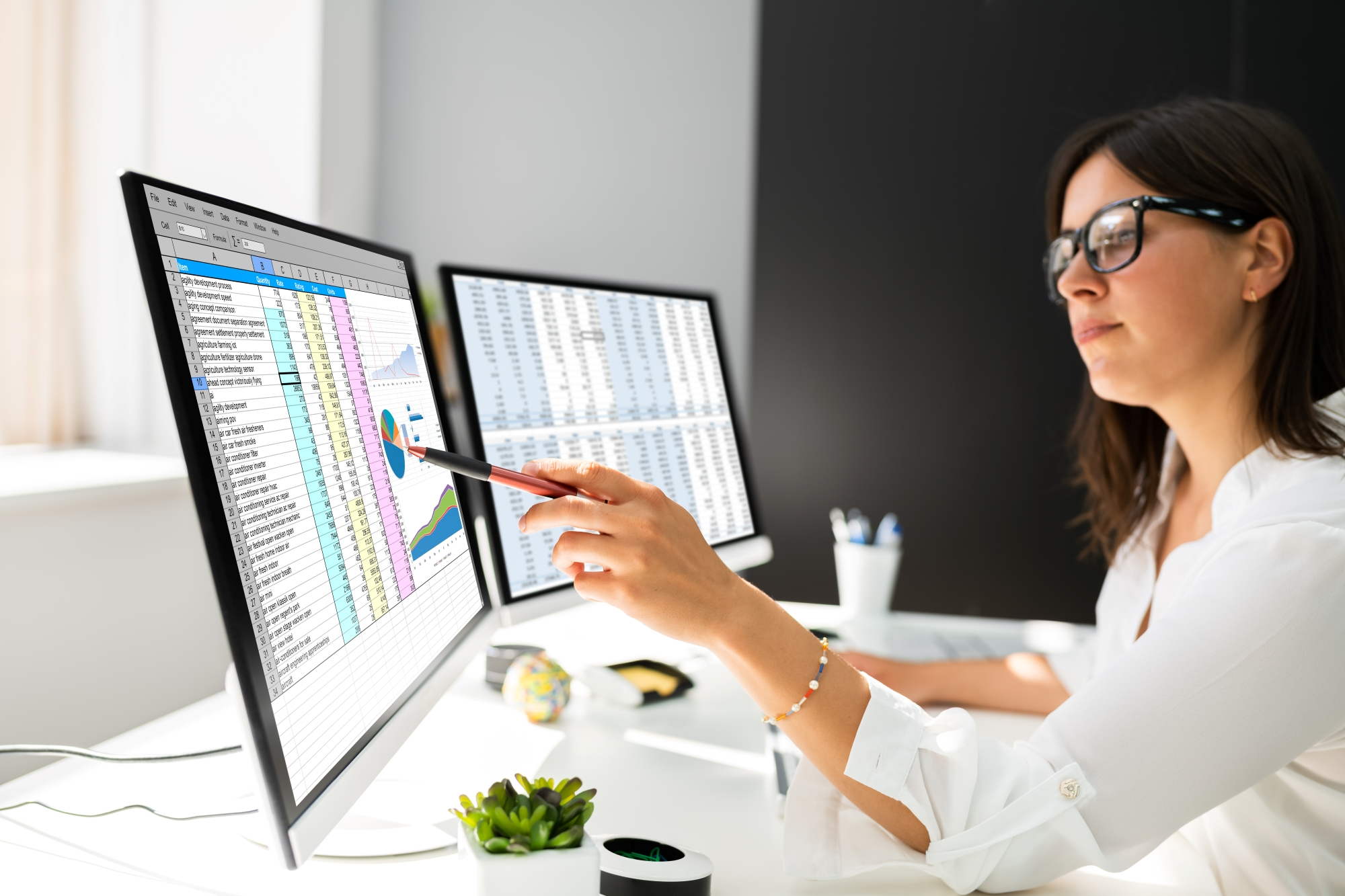 what-you-can-do-with-excel