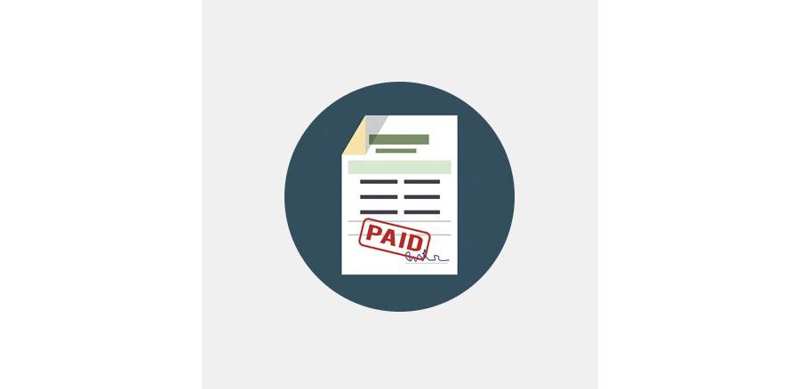 Demo - Accounts Receivable Management Template