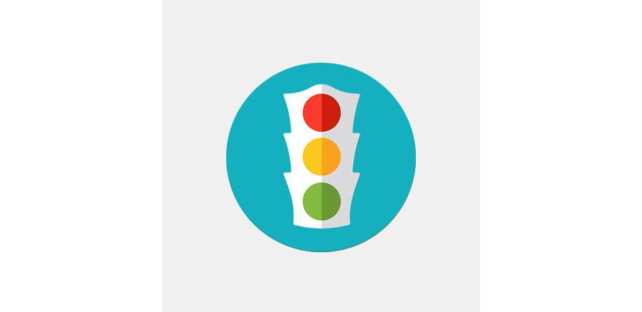 Demo - KPI Management Dashboard Template 1